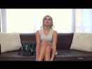 Henley Hart HD 720, all sex, casting