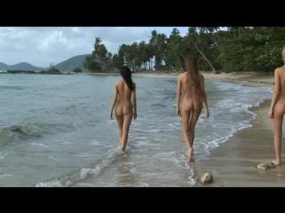 ostrov-eroticheskih-fantaziy