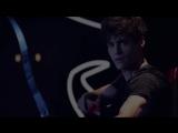 ShadowHunters - Teaser / СУМЕРЕЧНЫЕ ОХОТНИКИ - Тизер [Shadow Dub Project]