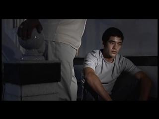 Игра (узбекский фильм на русском языке )