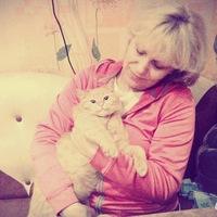 Елена Пивень