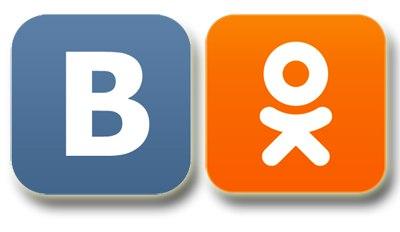 Продажа аккаунтов Вконтакте Одноклассники, 28 мар 2015, 13:30, Форум о социальной сети Instagram. Секреты, инструкции и рекомендации