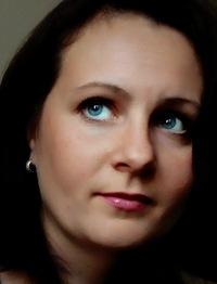 Ольга Радченко