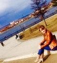 Фото Алены Филипенко №26