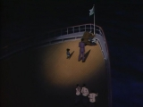 Detectiu Conan - 174 - Un intent d'assassinat de fa 20 anys