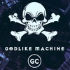 Godlike Machine