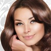Салон красоты, косметология | Мэри Голд | Брянск