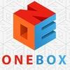 OneBox - Всё для 3D печати в Волгограде