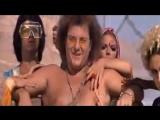 Иисус Христос - Суперзвезда - Jesus Christ Superstar 1973 - King Herod's Song