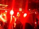 "Oxxxymiron & Охра - Больше Бена (26.04.2014, СПБ, ""Зал Ожидания"")"