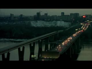 Двойная сплошная. Любовь, фильм - Dvoynaya Sploshnaya Lyubov,  Official Streaming Version