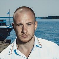 Андрей Зварич