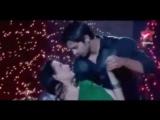 Arnav-Khushi+Mix(Dil+Ne+Yeh+Kaha+Hai+Dil+Se)