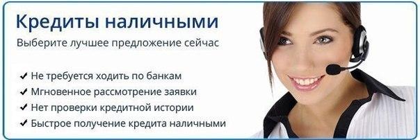 http://cs625531.vk.me/v625531884/5454/veAh1vtqfn4.jpg