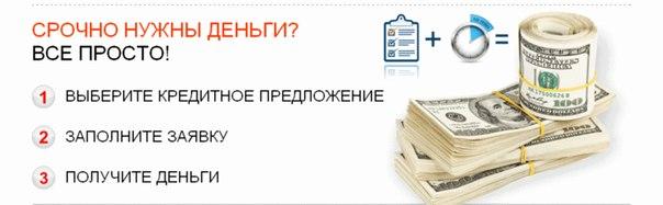 http://cs625531.vk.me/v625531884/545b/T-0NVKL7mXY.jpg