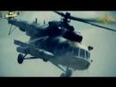 Power of the Russian army(МОЩЬ РОССИЙСКОЙ АРМИИ)