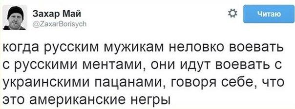 Террористы из зенитных установок обстреляли позиции украинских воинов вблизи Счастья, - пресс-центр АТО - Цензор.НЕТ 9959