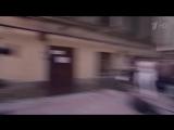 Ленинград — Фиаско (без цензуры)