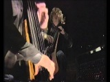 Eberhard Weber Trio for Bassoon &amp Bass desktop