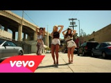 Sweet Suspense - Gibberish (MAX Cover)