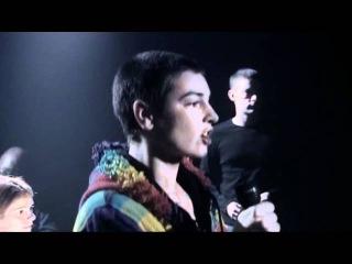 Sinead O'Connor - Oro Se do Bheatha Bhaile