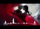 The Best of Ivan Torrent Epic Music Mix Epic Hits Epic Music VN
