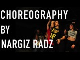NARGIZ RADZ/ Jazz Funk/ OLIVER HELDENS - GECKO (Overdrive)