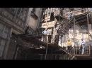 Mgzavrebi - Mjera (OFFICIAL VIDEO)