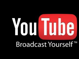 Про Заработок В Интернете На Своих Видео, Личный Опыт(14.04.2015)