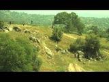 METAL MULISHA BLACK FRIDAY Trailer