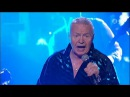 Jerry Williams - You never can tell - Polarpriset 2014 (TV4)
