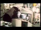 Детский приключенческий фильм Егорка / 1984