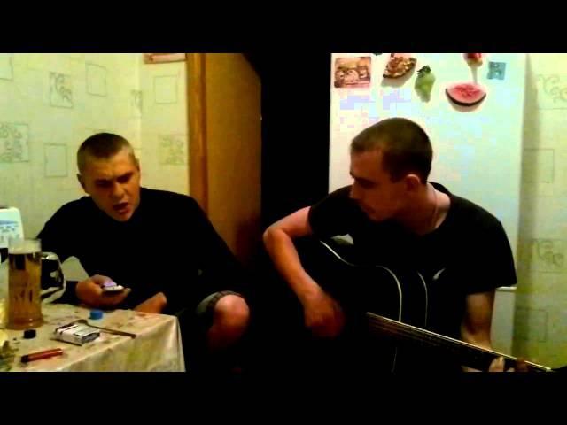 Ратмир Александров - Я тебя заклинаю...