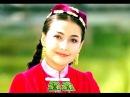 Уйгуры - гибнущая тюркская нация в Китае