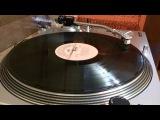 Оркестр Поля Мориа - Любовь ушла (vinyl) Paul Mauriat (and His Orchestra) - Gone Is Love