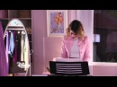 "Violetta 3 - ""Underneath it all"" (capitulo 42)"