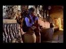 Истории подвигов преподобных отцев Киево-Печерских - Протоиерей Андрей Ткачев (2013)