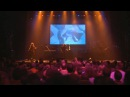 Porcupine Tree Way Out Of Here Live in Tilburg (HD)