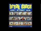 West Street Mob - Break Dance Electric Boogie (Sugar Hill Remixed)