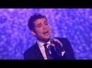 Joe McElderry: The Climb - Live Final ( xfactor) - The X Factor 2009 -