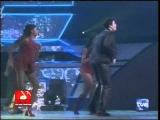 CHAYANNE EN VIVO-TVE 2001 (Ay Mama)