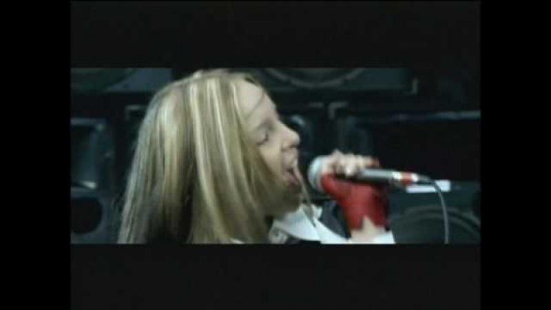 Vivir Belinda (Video Oficial)