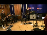 #KCRW The Afghan Whigs performing