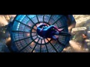 The amazing spiderman 2 nickelback