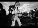 Nirvana - Something In The Way (lyrics)