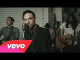 The Airborne Toxic Event - One Time Thing