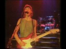 Dire Straits - Sultans of swing Wembley -85 ~ Full version ~ HQ