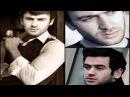 Uzeyir Mehdizade   Simpaticni Oglanam 2013 mp3