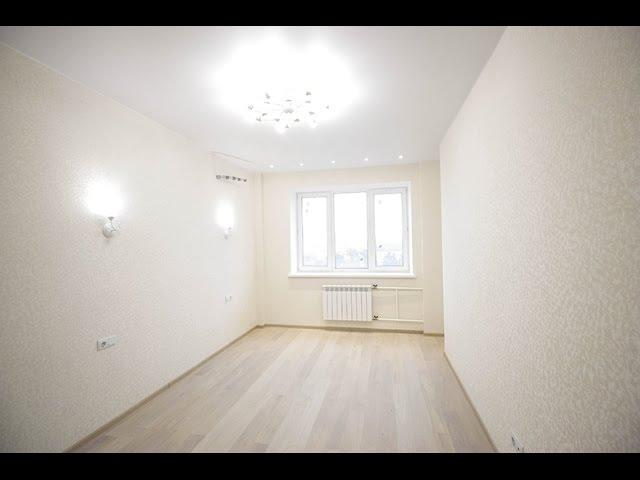 Дизайн обоев для зала 18 кв.м