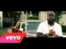 Trae Tha Truth Snoop Dogg - Old School (Official Music Video 26.03.2014)